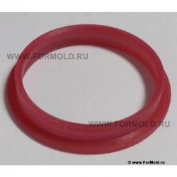 Метка цветовая, 2-10112-00000/P23 (Rectus DHX612SXXKXR). Parker  БРС для охлаждения, БРС для воды, Быстроразъемные соединения дл