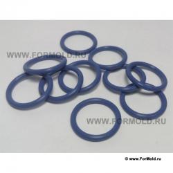 Метка цветовая, 2-10112-10000/P21 (Rectus DHX612KXXKXB). Parker  БРС для охлаждения, БРС для воды, Быстроразъемные соединения дл