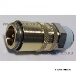 Муфта, 2-10209-02212