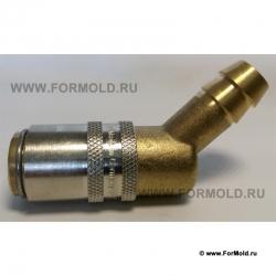 Муфта, 2-10213-00019/A3