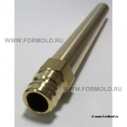 Ниппель, 2-10209-10514/L150