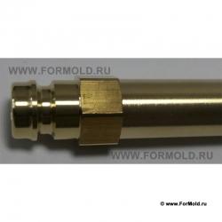 Ниппель, 2-10209-10514/L450