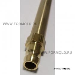 Ниппель, 2-10206-10508/L100