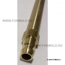 Ниппель, 2-10206-10510/L240