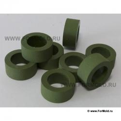 Кольцо уплотнительное, 2-10306-00000/P02A