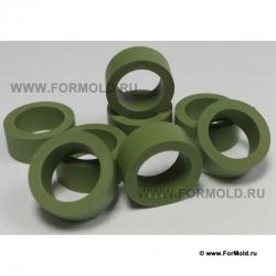 Кольцо уплотнительное, 2-10309-00000/P02A