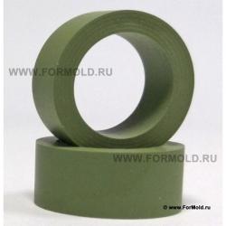 Кольцо уплотнительное, 2-10313-00000/P02A