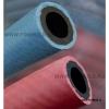 Шланг для горячей воды и пара, термостойкий (EPDM T до +160˚C). Шланг фото. Шланг для подачи пара. Parker рукав для горячей воды