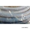 Шланг для горячей воды и пара, термостойкий (EPDM, T до +160˚C) MHHE1050B. Шланг фото. Рукав для горячей воды. Шланг паровой.