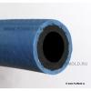 Шланг для горячей воды и пара, термостойкий (EPDM, T до +160˚C) . Шланг фото. Шланг для воды. Быстросъемные шланги Parker