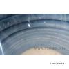 Шланг для горячей воды и пара, термостойкий (EPDM, T до +160˚C) MHHE1050B. Шланг фото. Шланг армированный для воды. Шланг пар