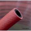 Шланг для горячей воды и пара, термостойкий (EPDM, T до +160˚C), Parker шланг фото. Шланг для горячей воды. Шланг резиновый
