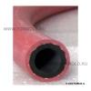 Шланг для горячей воды и пара, термостойкий (EPDM, T до +160˚C), Parker шланг фото. Термостойкий шланг для пара. Шланг 12 м