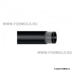 Резиновый шланг для горячей воды, холодной воды и воздуха, термостойкий (до +100˚C). Parker 7093 GST II рукав для горячей воды
