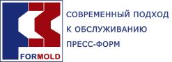 ForMold.ru